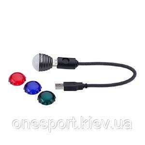 USB Лампа Goal Zero FireFly (код 174-44321)