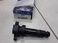 Катушка зажигания Hyundai Elantra i30 CEED 1.6 27301-2B000