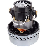 Турбина для пылесоса Karcher Puzzi 100, Karcher NT 360, Karcher 65/2