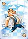 Настольная игра Свинтус: Премиум-издание, фото 5