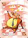 Настольная игра Свинтус: Премиум-издание, фото 6