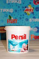 Стиральный порошок Persil Sensitive Megapers 3.1кг