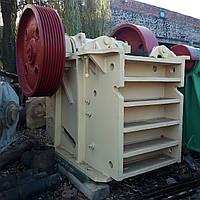 Дробилка щековая смд 110 цена чешская дробилка древесины