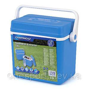 Термобокс Campingaz Isotherm Extreme  Cooler 10 л (код 174-44402)