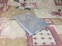 Пакет 12х20, фото 1