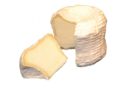 Рецепт сыра Кроттен