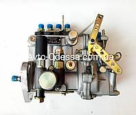Топливный насос высокого давления (ТНВД R9) JAC 1020