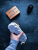 """Мужские кроссовки Nike KD 10 """"Fingerprint"""", фото 3"""