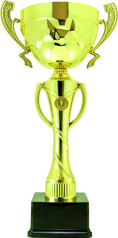 Кубок наградной K90 Валенсия