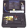 Комплект ультрафиолетовый детектор утечки фреона Mastercool МС 53100