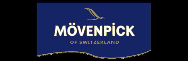 Кава Movenpick