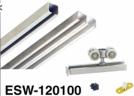 Механізм розсувної системи 120100-02 (40кг)