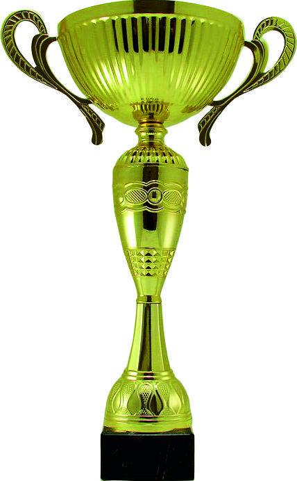 Кубок наградной K2050