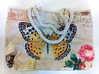 Пляжная сумка в ассортименте, фото 1