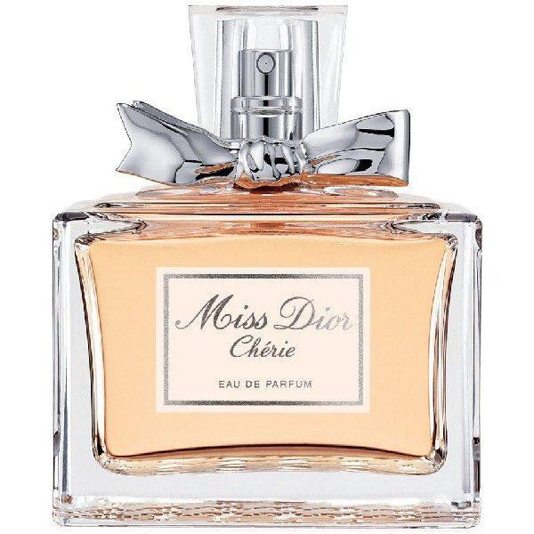 Тестер женский Dior Miss Dior Cherie EDP 100 ml