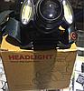 Налобный фонарик BL POLICE С865, фото 5
