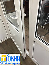 Двери межкомнатные 800*2050, фото 3