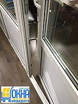 Двери межкомнатные 800*2050, фото 2