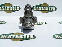 Стартер Transit, Boxer, Jumper, Ducato, 2.2 TDCi, 2.2 HDi