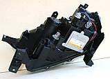 Передние Ford Ranger T7 альтернативная тюнинг оптика фары тюнинг-оптика передние на для FORD Форд Ranger T7, фото 6