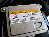 Передние Ford Ranger T7 альтернативная тюнинг оптика фары тюнинг-оптика передние на для FORD Форд Ranger T7, фото 7