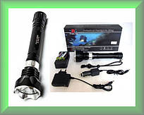 Подводный фонарь BL-2803-T6