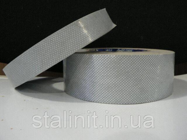 Лента герметизирующая (сплошная) 25 мм
