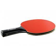Ракетка для настольного тенниса Donic Carbotec 3000, фото 3