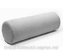 Подушка Roll (валик)