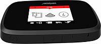 Высокоскоростной мобильный 3G/4G роутер Novatel 7730L MiFi, CDMA+GSM LTE, фото 1