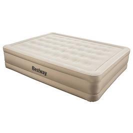 Надувные матрасы, кровати, диваны