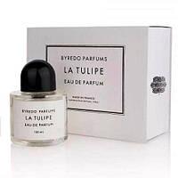 Женская парфюмированная вода Byredo La Tulipe, 100 мл