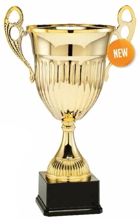 Кубок наградной BARON