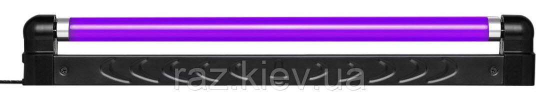 Флуоресцентная UV заливка MARQ BL18P FLUORESCENT UV FIXTURE