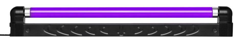 Флуоресцентная UV заливка MARQ BL18P FLUORESCENT UV FIXTURE, фото 2