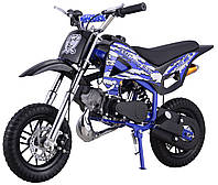 Детский мотоцикл Cross MINI R 50 cc