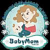 BabyMam - товари для дітей и мам!