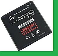 FLY IQ441, Radiance, BL4013 Аккумулятор