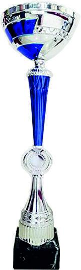 Кубок наградной BS950