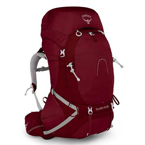 Рюкзак Osprey Aura 65 AG