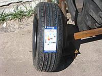 Літні шини 215/65R16 Росава ITEGRO, 98V, фото 1
