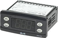 Контроллер Eliwell IDPlus961