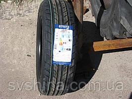 Літні шини 195/65R15 Росава ITEGRO, 91Н