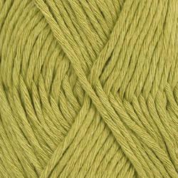 Летняя пряжа DROPS Cotton Light, цвет Green (11)