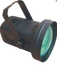 PinSpot светильник NIGHTSUN SL037 PAR36 P