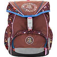 Рюкзак шкільний Kite Ergo K17-704S-1, фото 1
