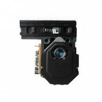 Лазерная головка KSS-240A