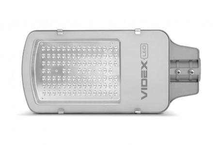 Светодиодный LED светильник уличный Videx 50Вт 5000К 6500Лм