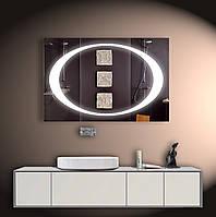 Зеркало LED ver-3058 1200х800