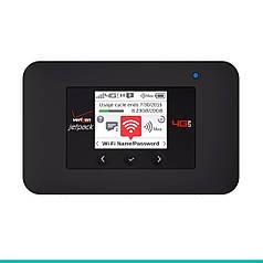 Мобильный 3G WiFi Роутер Sierra AirCard 791L